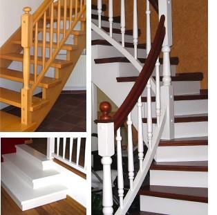 polen treppen 57 images treppen aus polen polnische treppe tradition und stil alles treppen. Black Bedroom Furniture Sets. Home Design Ideas